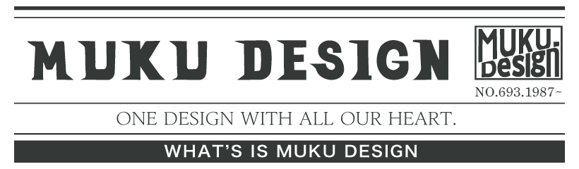 one design with all our heart